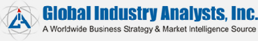Global Industry Analysts Inc.